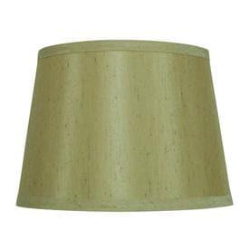 Shop Lamp Shades At Lowes Com