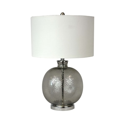 Trends of Info Table Lamps At Lowes 2020 This Year @house2homegoods.net