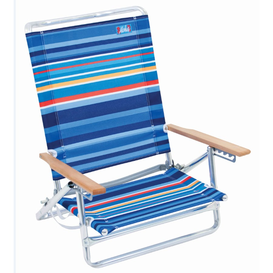 charming design wearever hi chair fabulous beach rio ideas aluminum chairs s walmart for interior backpack in back