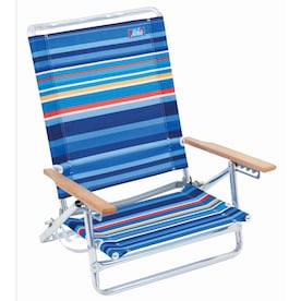 Beach Chairs At Lowes
