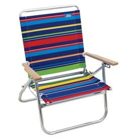 shop beach camping chairs at lowes com