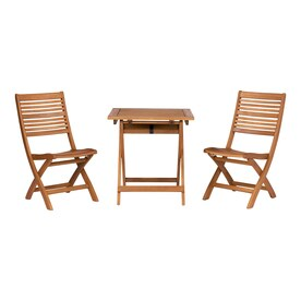 Awe Inspiring Patio Furniture Sets At Lowes Com Machost Co Dining Chair Design Ideas Machostcouk