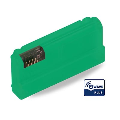 Yale Security Z-Wave Module at Lowes com