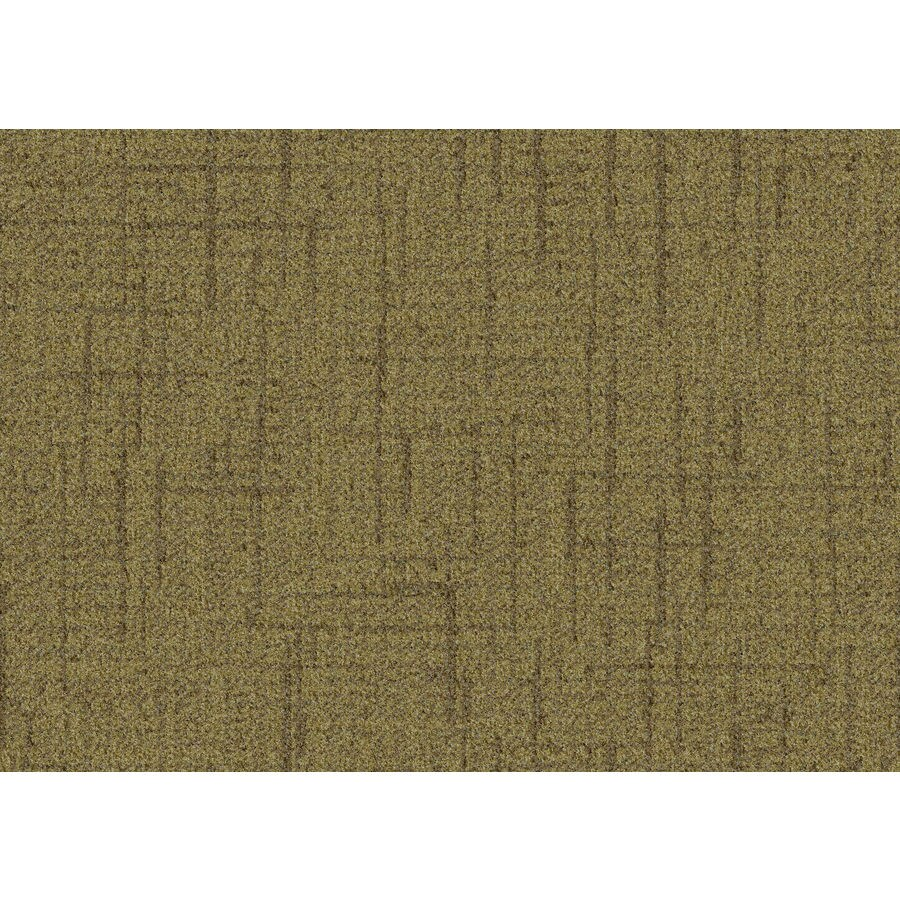 Lexmark Carpet Mills Essentials Stature 12-ft W x Cut-to-Length Driftscape Pattern Interior Carpet