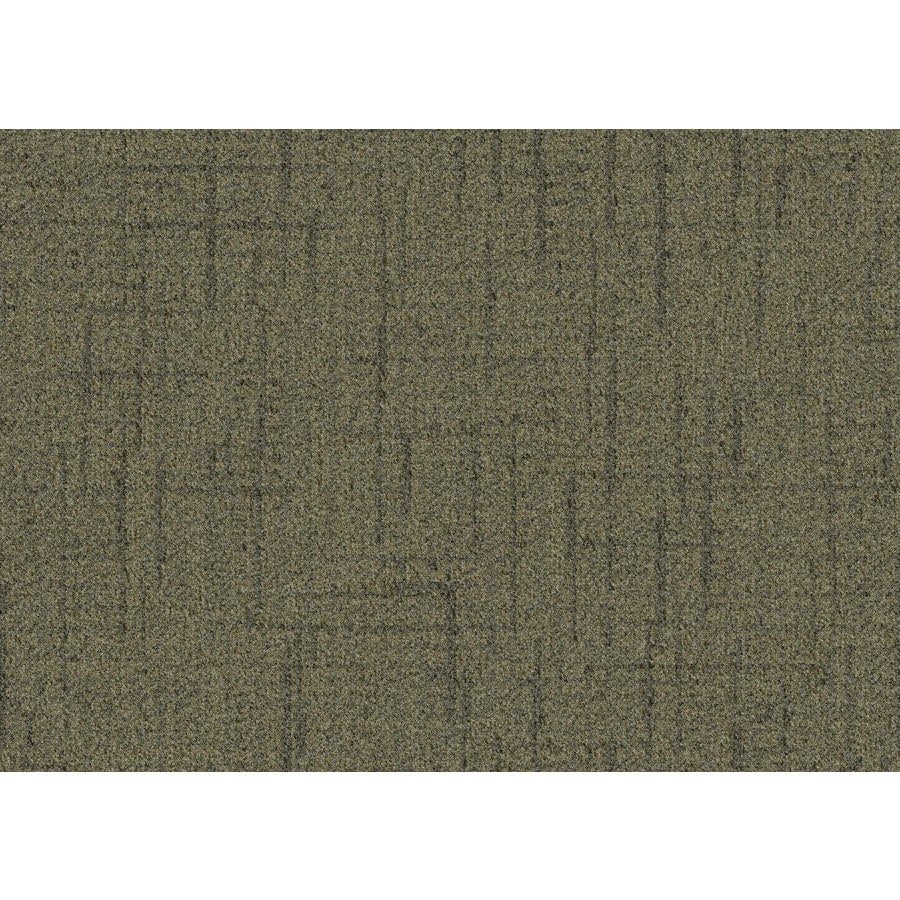 Lexmark Carpet Mills Essentials Stature Tranquility Pattern Interior Carpet