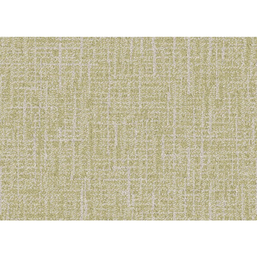 Lexmark Carpet Mills Essentials Stature 12-ft W x Cut-to-Length Cashmere Pattern Interior Carpet