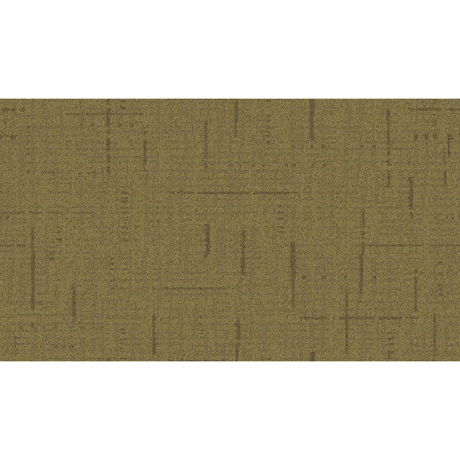 Lexmark Carpet Mills Essentials Presence Driftscape Pattern Indoor Carpet