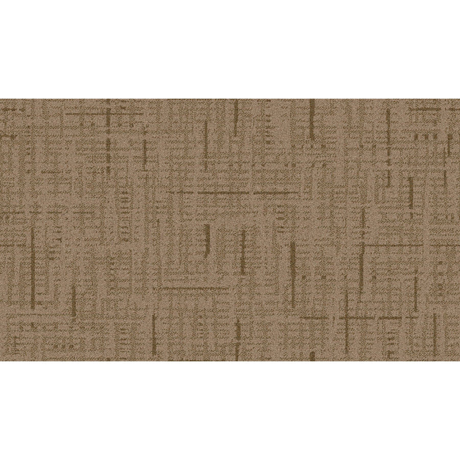 Lexmark Carpet Mills Essentials Presence Warm Cider Pattern Interior Carpet