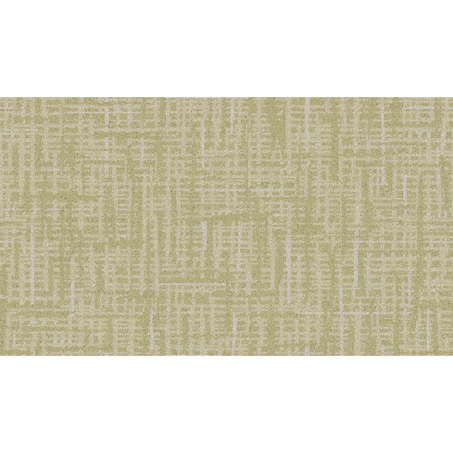 Lexmark Carpet Mills Essentials Presence 12-ft W x Cut-to-Length Cashmere Pattern Interior Carpet