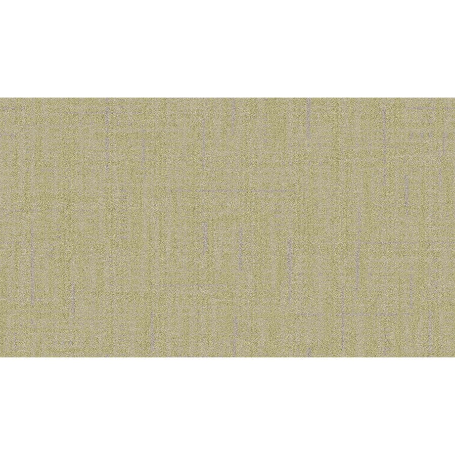 Lexmark Carpet Mills Essentials Presence Oats Pattern Indoor Carpet
