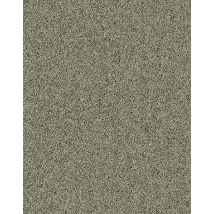 Lexmark Carpet Mills Essentials Focal Point Granite Pattern Interior Carpet