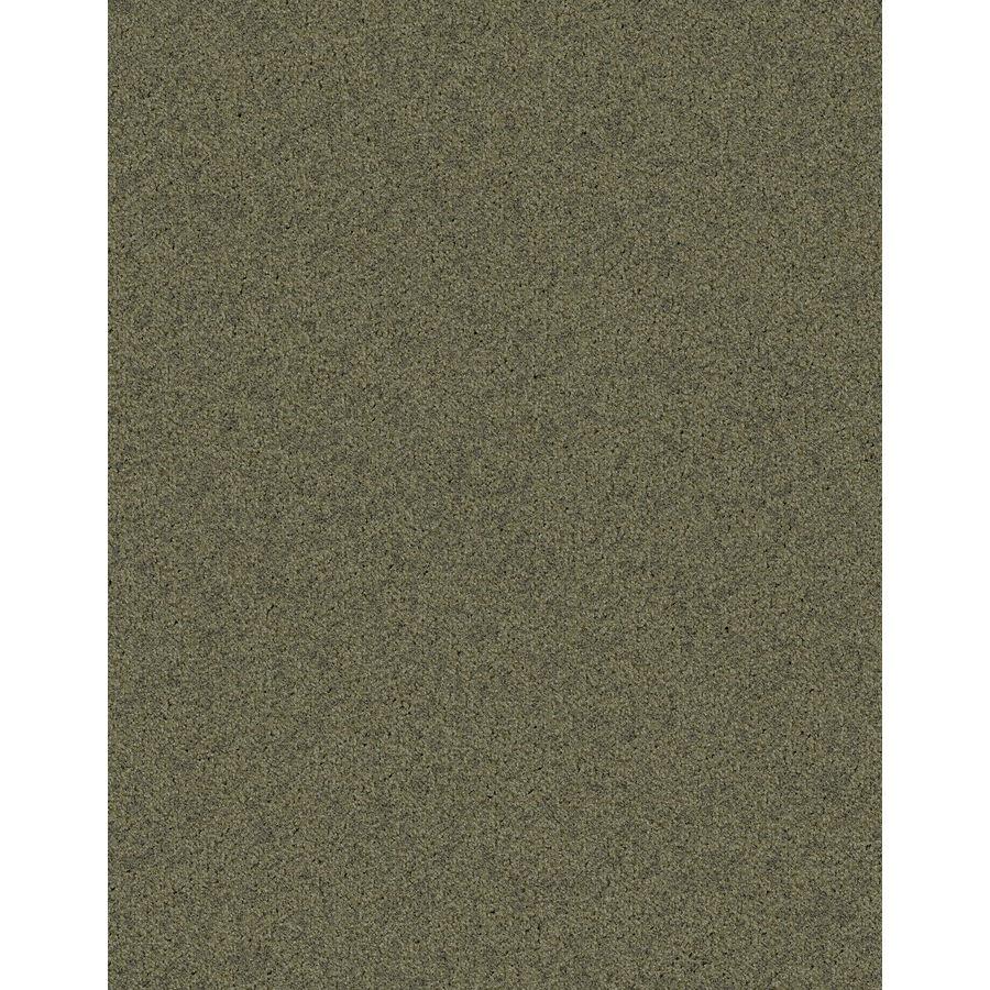 Lexmark Carpet Mills Essentials Focal Point Tranquility Pattern Interior Carpet
