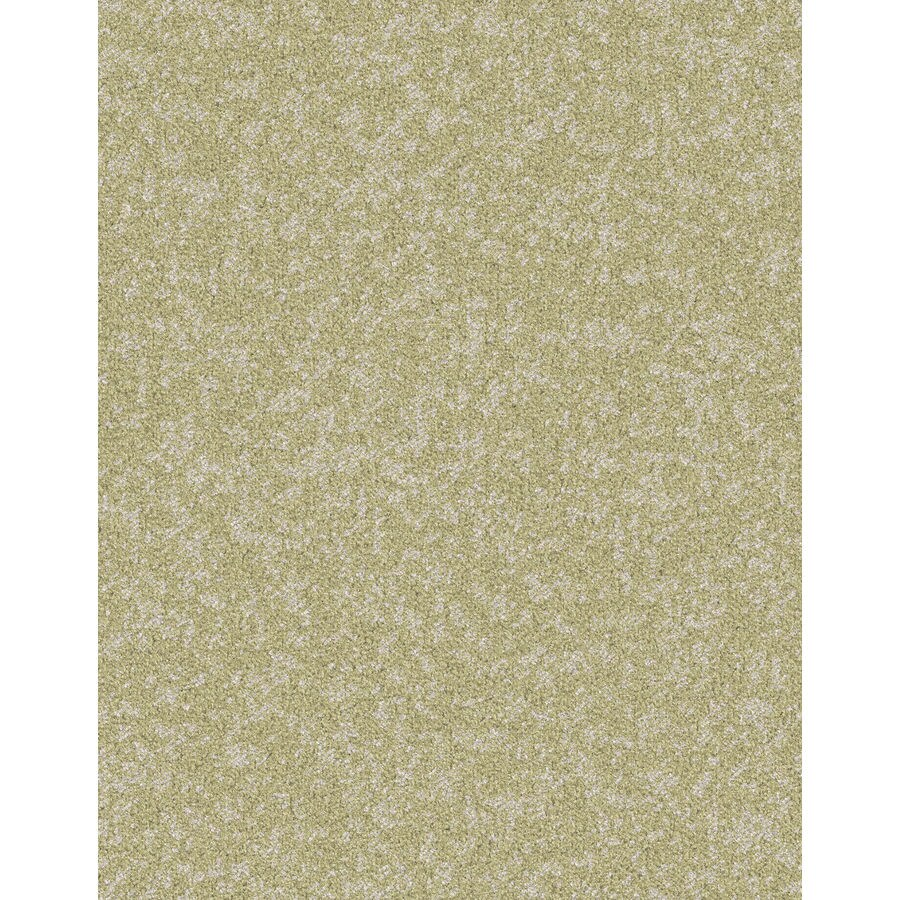 Lexmark Carpet Mills Essentials Focal Point 12-ft W x Cut-to-Length Cashmere Pattern Interior Carpet