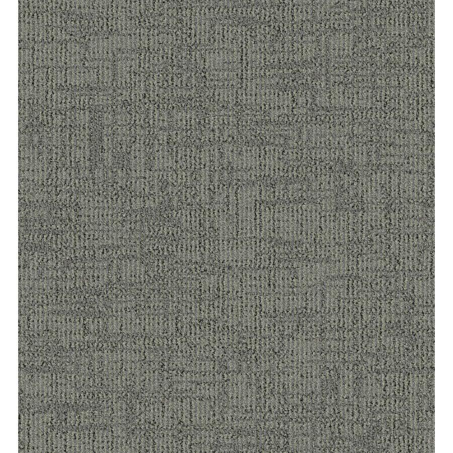 Lexmark Carpet Mills Essentials Ames Granite Pattern Interior Carpet