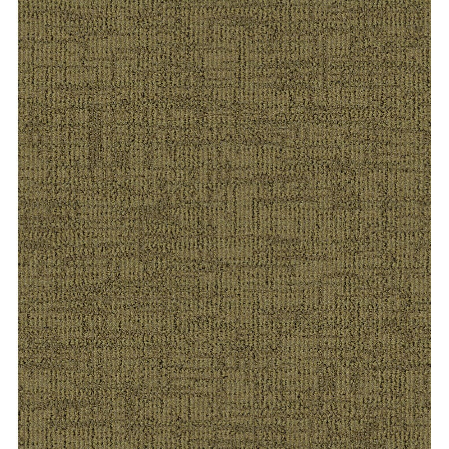 Lexmark Carpet Mills Essentials Ames Driftscape Pattern Interior Carpet