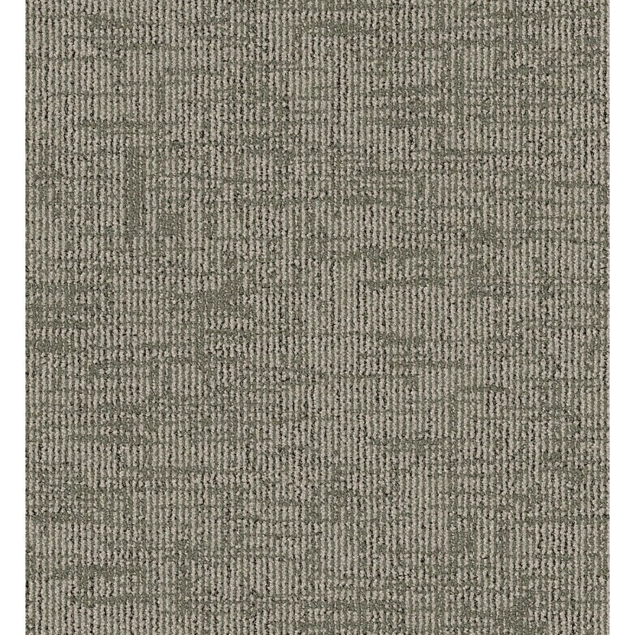 Lexmark Carpet Mills Essentials Ames Sand Dunes Pattern Indoor Carpet