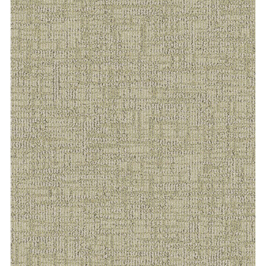 Lexmark Carpet Mills Essentials Ames Cashmere Pattern Interior Carpet