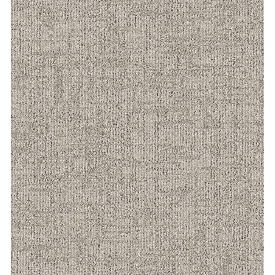 Lexmark Carpet Mills Essentials Ames Haylo Pattern Interior Carpet