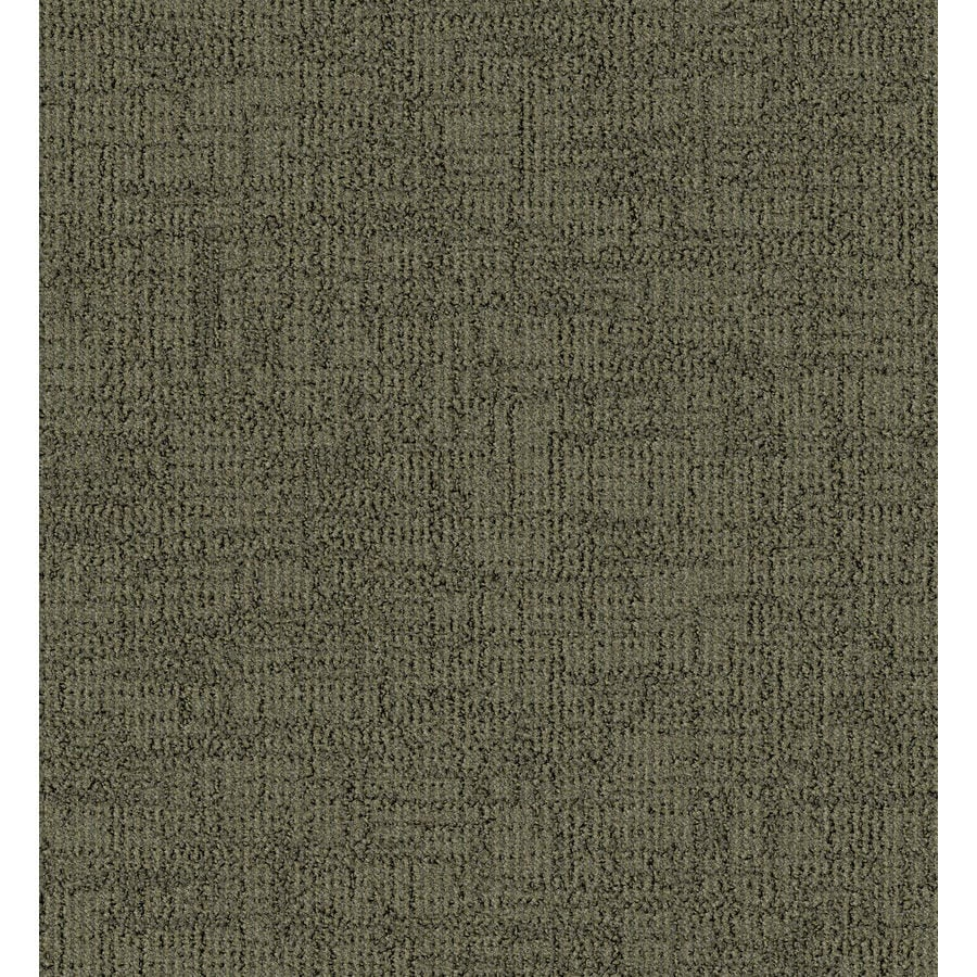 Lexmark Carpet Mills Essentials Ames Tranquility Pattern Interior Carpet