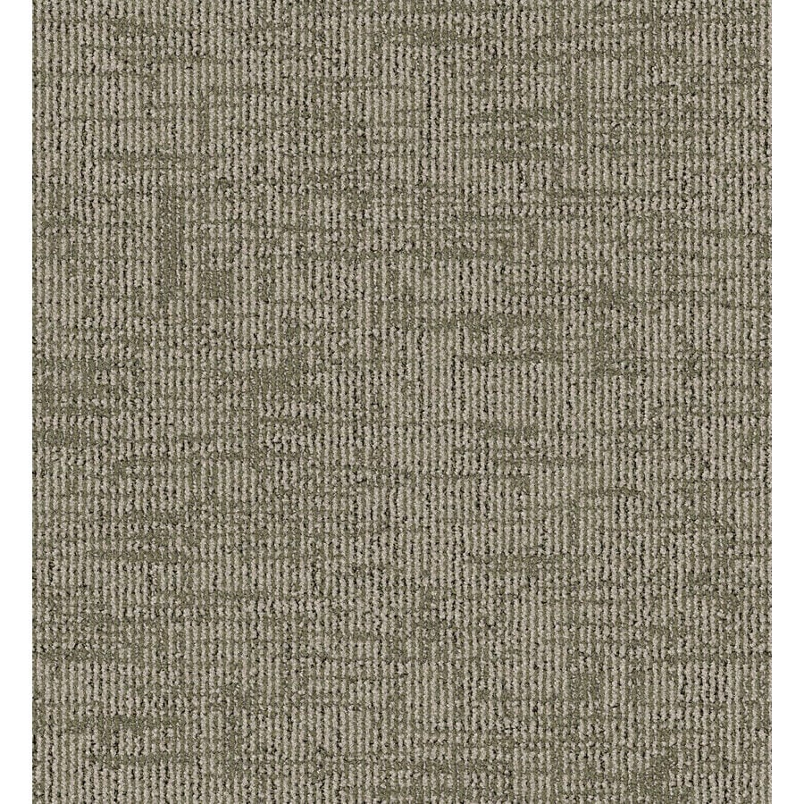 Lexmark Carpet Mills Essentials Ames Serenity Pattern Indoor Carpet