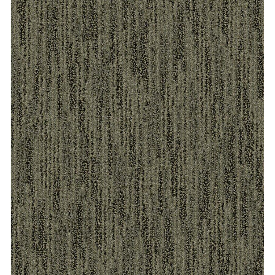 Lexmark Carpet Mills Essentials Imagination 12-ft W Tranquility Pattern Interior Carpet