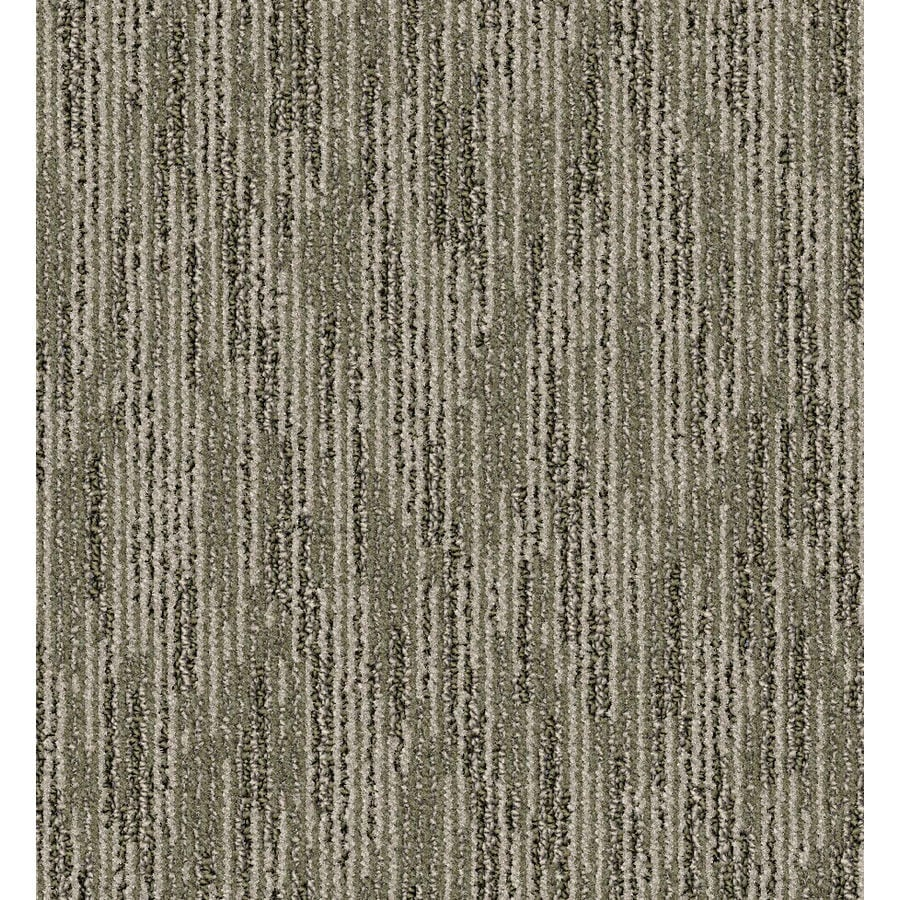 Lexmark Carpet Mills Essentials Imagination Serenity Textured Indoor Carpet