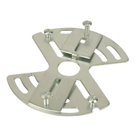 Shop Ceiling Light Mounts At Lowes Com