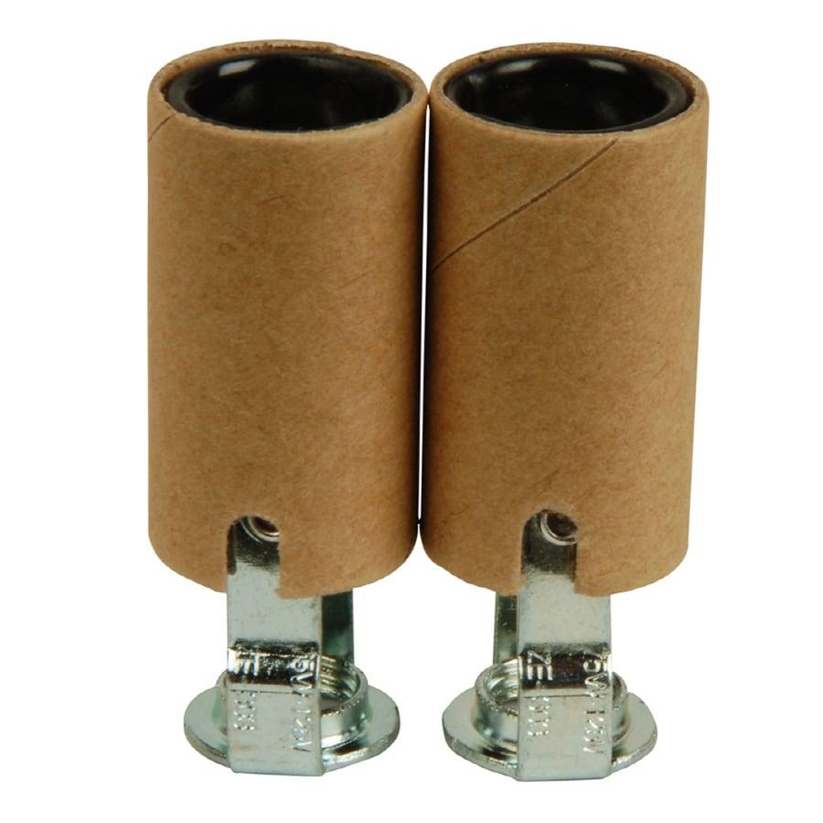 Portfolio Socket