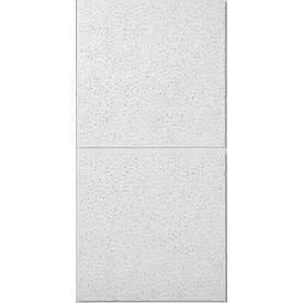 Excellent 12 By 12 Ceiling Tiles Small 2 By 4 Ceiling Tiles Round 24X24 Marble Floor Tiles 2X4 Drop Ceiling Tiles Home Depot Youthful 2X4 Tin Ceiling Tiles Gray4X4 Ceramic Tile Shop Ceiling Tiles At Lowes
