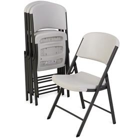 Shop Folding Chairs at Lowes.com