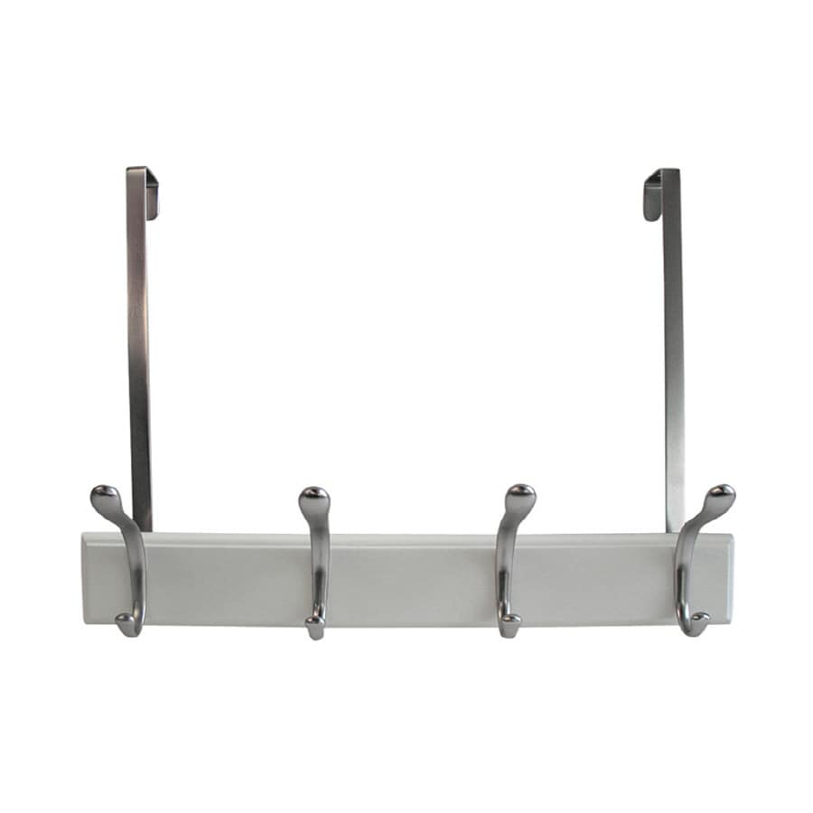 interDesign Over The Door Rack