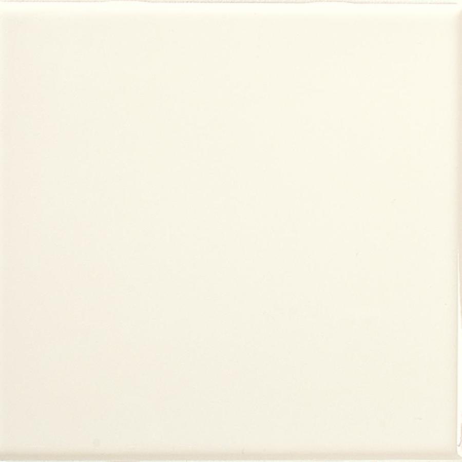 Wonderful 12X12 Black Ceramic Tile Thin 2 X 2 Ceramic Tile Flat 2X4 Ceiling Tiles 2X4 Drop Ceiling Tiles Old 3 X 6 White Subway Tile Coloured4 Inch Ceramic Tile Home Depot Shop American Olean Starting Line Biscuit Gloss Ceramic Wall Tile ..