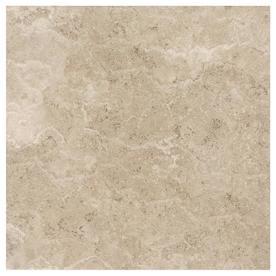 Shop American Olean Square Tile At Lowescom - American olean bellaire earth beige ceramic floor tile