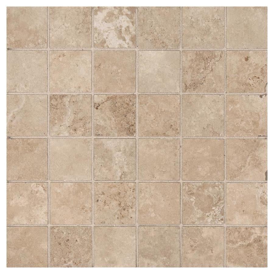 Warm Ceramic Floor Tiles Tile Design Ideas