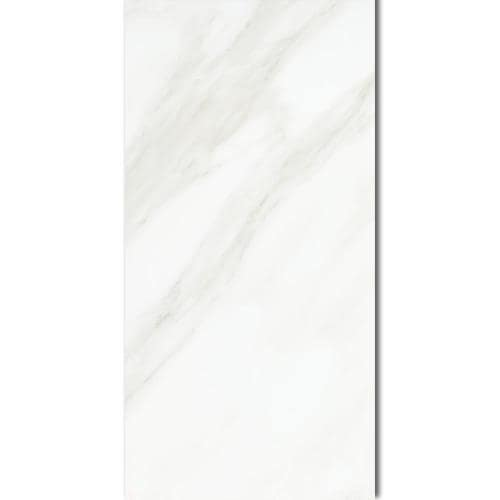 American Olean Mirasol Carrara Porcelain Floor And Wall