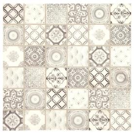 American Olean Tile At Lowes Com