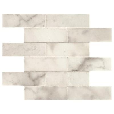 American Olean Floor Tile At Lowes