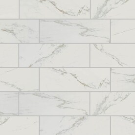 Marble Tile At Lowes