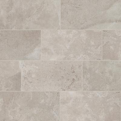 American Olean Porcelain Tile At