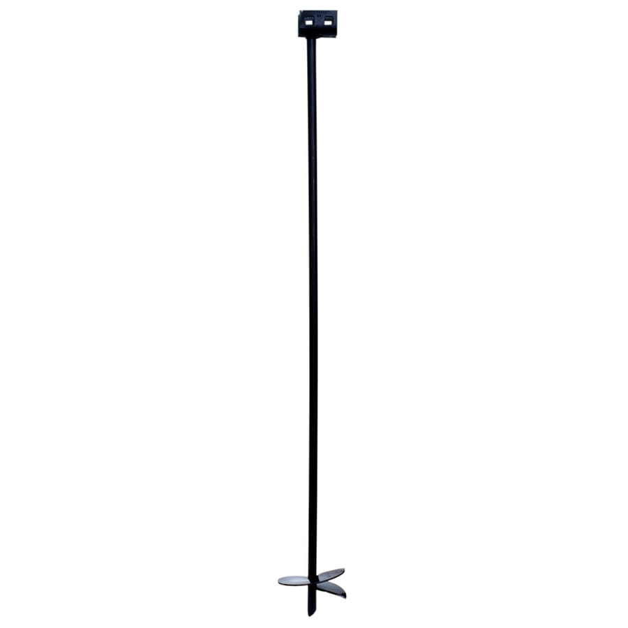 48-in Mobile Home Anchor
