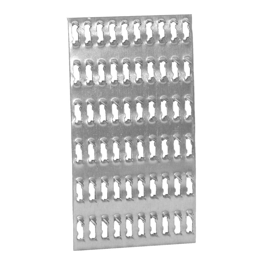 USP 2-3/4-in x 5-1/4-in Mending Plate