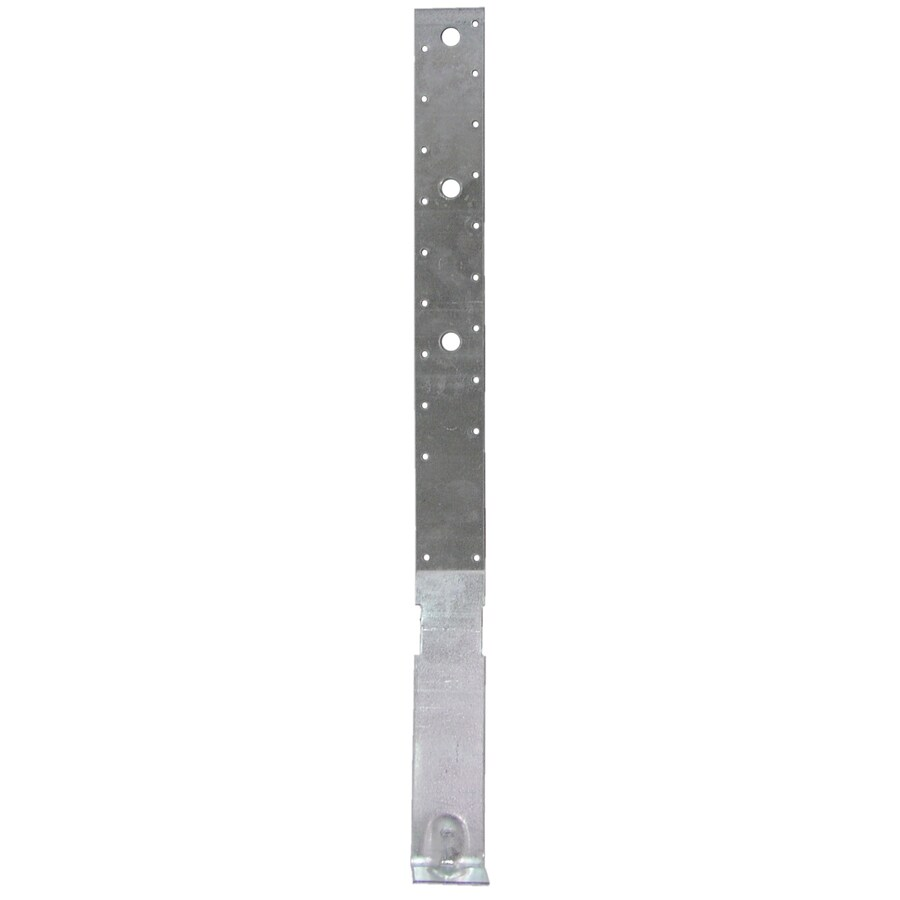 USP 2-1/16-in x 24-5/8-in Foundation Strap
