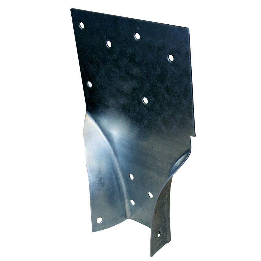 USP 1-9/16-in x 5-5/8-in x 3-1/2-in Stud Plate Tie