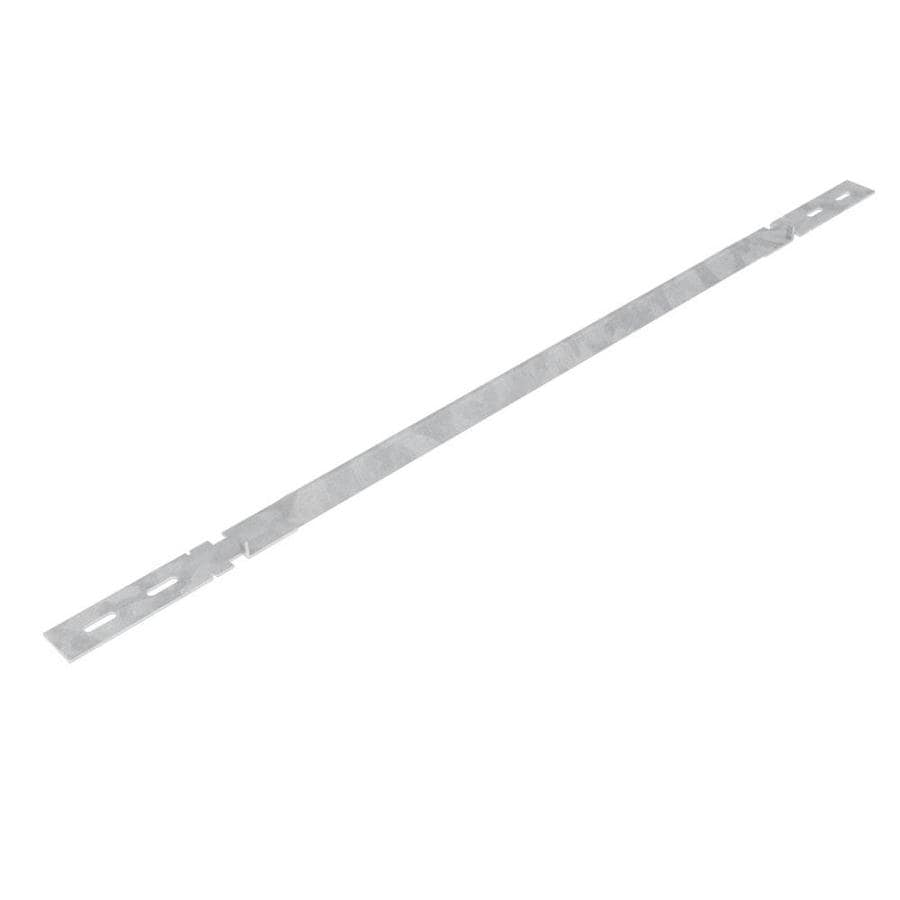 Image Result For Lowes Zip Ties