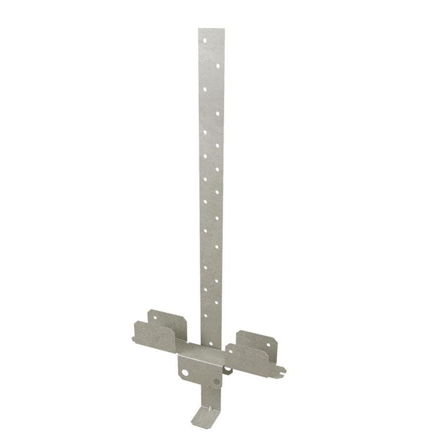 USP Embedded Truss Anchor