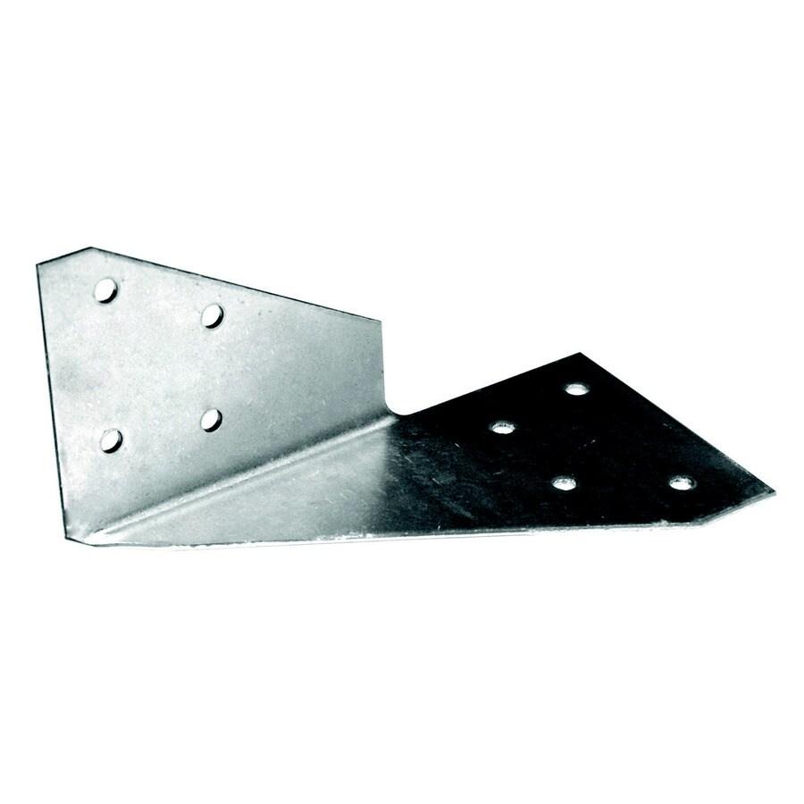 USP 1-7/8-in x 3-3/4-in Rafter Tie