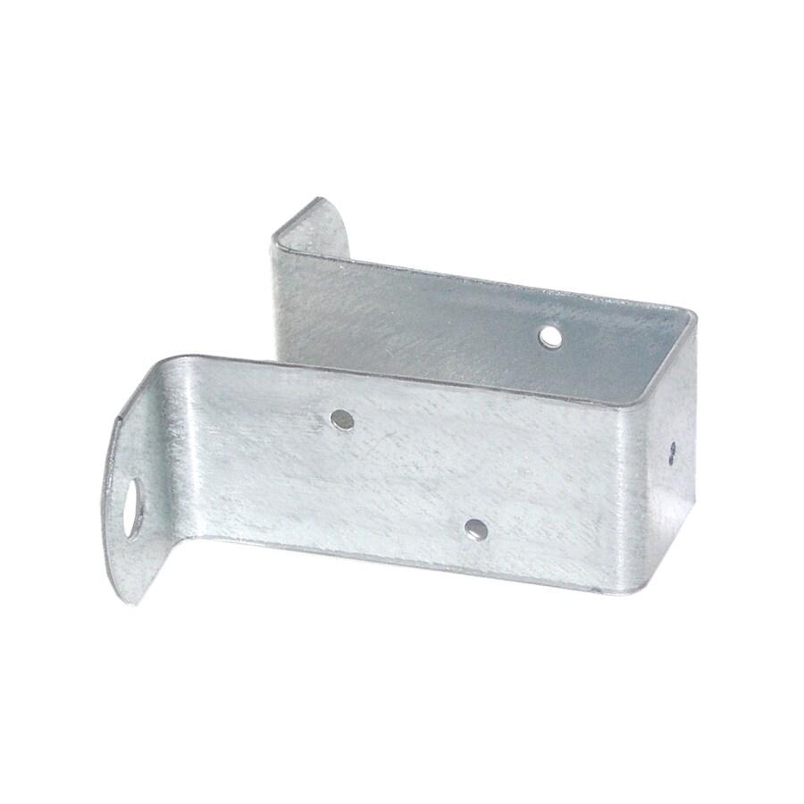 USP SDPT G185 Triple Zinc Post Connector