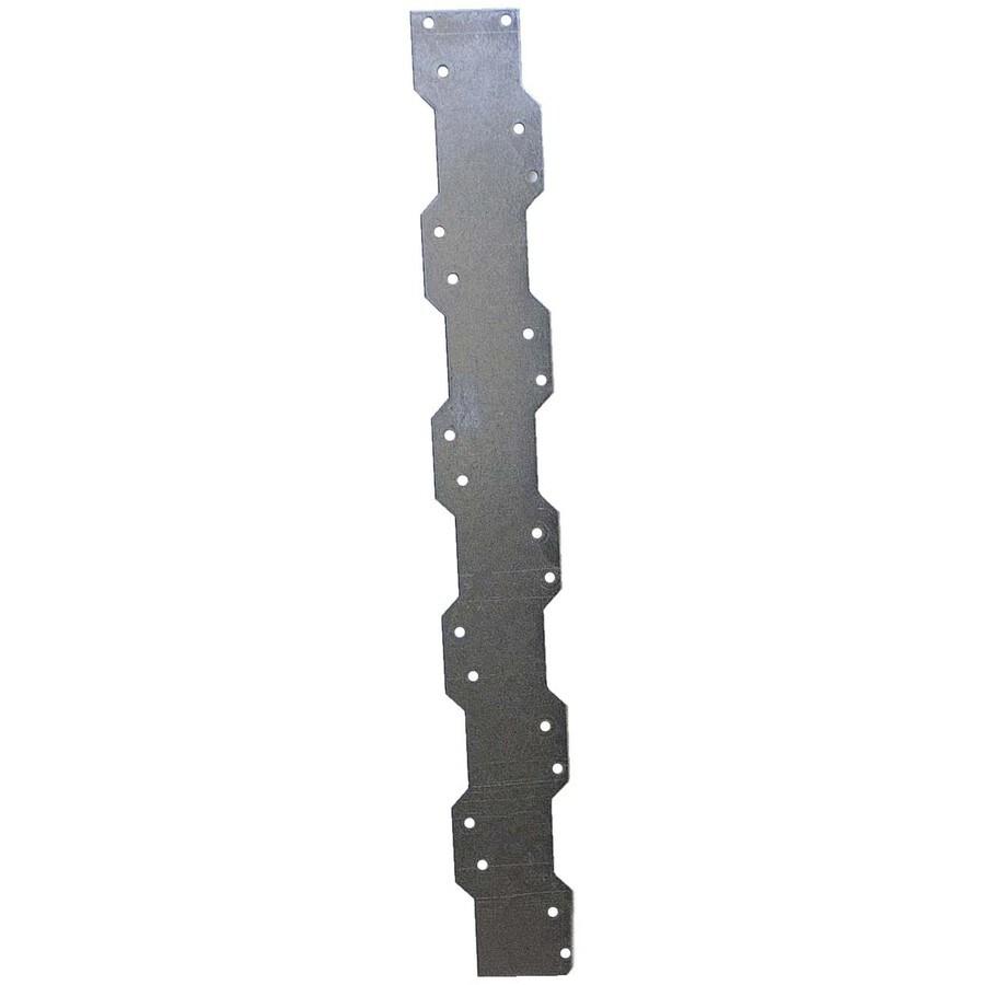 USP 1-3/4-in x 15-15/16-in Strap Tie