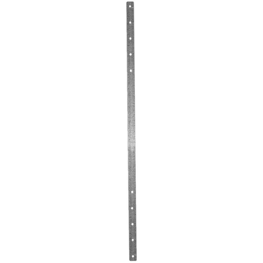 USP 2-1/16-in x 37-1/2-in Strap Tie