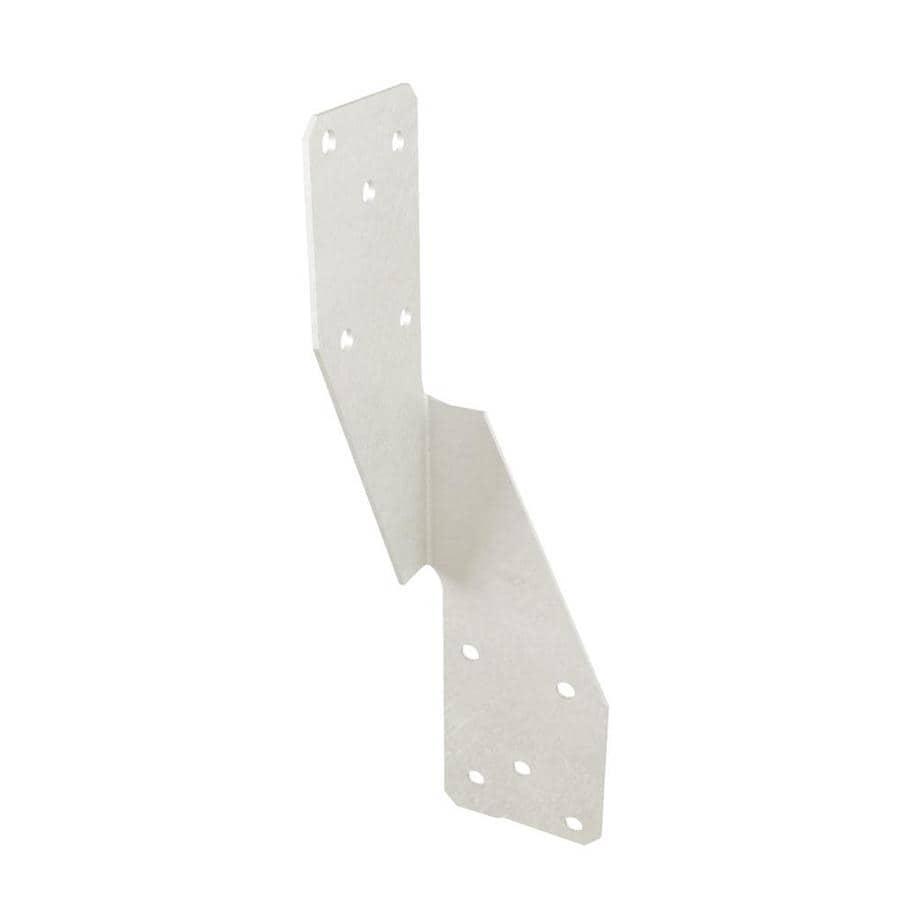 USP Stainless Steel Rafter Tie